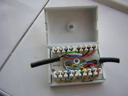 telephone cable wiring wiring diagrams value phone wiring repair and connectors some tips from a telephone telephone cable wiring now