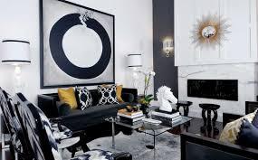 Atmosphere Interior Design Mallin Crescent