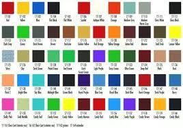 Impressive Sherwin Williams Color Chart Pdf I3630976 Color