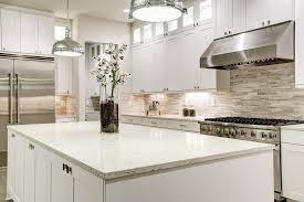 best kitchen lighting. Best Kitchen Lighting L