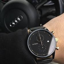 17 best images about watches harrods the horse and new watches by tayrocwatches coming soon follow tayrocwatches for more affordable luxurious