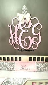 wooden letters for wall decorative initials wall art letters for wall decoration wooden letters wall decor
