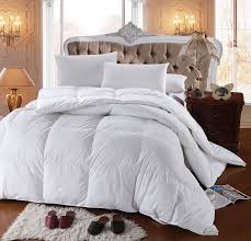 king size down alternative comforter. Unique Comforter Amazoncom Royal Hotelu0027s 300 Thread Count King  CaliforniaKing Size  Goose Down Alternative Comforter 100 Cotton Shell TC  750FP 86 Oz Solid  In O