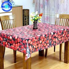 fitted vinyl tablecloths round fitted vinyl tablecloth round vinyl table covers beautiful q elasticized tablecloths