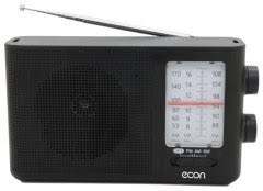 <b>Радиоприемники</b> - купить в интернет-магазине, сравнить цены ...