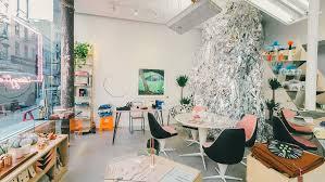 new york home decor elegant luxurious home decor ideas by elicyon