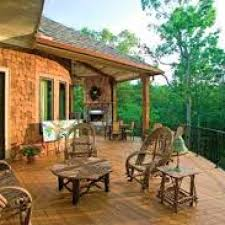 eclectic outdoor furniture. Eclectic Garden Furniture Design. Right Outdoor E