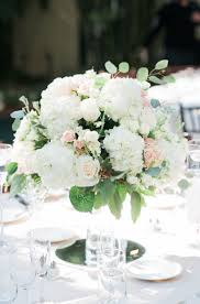 Classic And Chic Pink Wedding