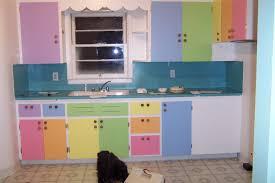 colorful kitchen design. New Colorful Kitchen Design Ideas E
