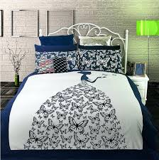 duvet covers king size ikea bed sheet girls bed set erfly comforter cover sets quilt king