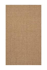 appealing sisel rug with create a santiago sisal rug rugs direct light blue border for your home improvement