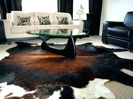 Small cow hide rugs Ideas Small Cowhide Rug Cowhide Rug Cow Skin Rugs Cowhide Rug Shocking From Decorating Ideas Sheepskin Washing Amazon Uk Small Cowhide Rug Cowhide Rug Cow Skin Rugs Cowhide Rug Shocking