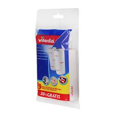 Другие продукты | <b>Vileda</b> Russia