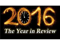 The By 12 Review Education 2016 27 In Year Thethinkingatheist