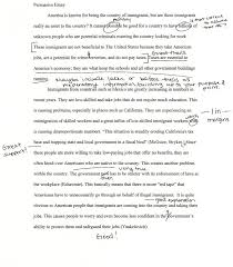 cover letter example persuasive essay topics example persuasive  cover letter argument and persuasion essay argument akmuuebxiexample persuasive essay topics medium size