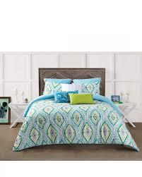croscill avery pole top dry linens n things bedding in duvet covers linens n things prepare