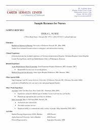 Delighted Veteran Resume Assistance Ideas Documentation Template