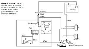 water heater parts ao smith water heater parts ect 52 210 sparkytarek water heater parts water heater parts diagram luxury water heater troubleshooting at water heater wiring diagram