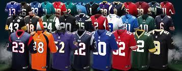 Discount Jerseys Football Day Cheap Nfl Jerseys Jersey