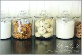 kitchen counter canisters canisters for kitchen counter kitchen countertop canisters
