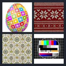 word easter egg 4 pics 1 word answer pattern 4 pics 1 word game answers whats the