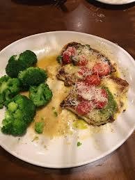 photo of olive garden italian restaurant langhorne pa united states margarita en