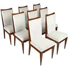 deco furniture designers. French Art Deco Furniture Designers Alluring Design Decoration