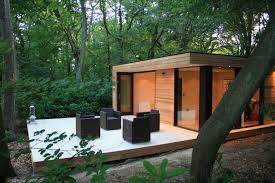 init studios garden office. Garden Room Studio - London 17 High Res · Shed Init Studios Garden Office In.it.studios