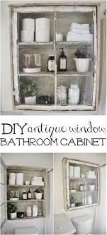 bathroom storage under sink. DIY Bathroom Storage Ideas - Cabinet Best Solutions For Under Sink Organization, P