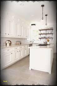 Houzz Kitchen Ideas Unique Design