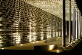 architectural lighting design companies. architectural lighting design concepts companies