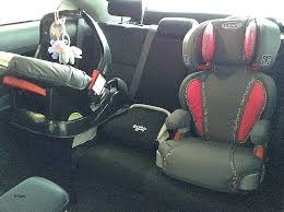 graco affix booster seat affix car seat best of high back booster seat cover photos affix