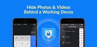 <b>Secret Photo Album</b>: Photo Vault - Hide Photos - Apps on Google Play