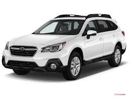 2018 subaru 2 5i limited. perfect subaru 2018 subaru outback in subaru 2 5i limited u