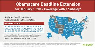 health insurance quotes nevada awesome care deadline extensions ehealth insurance resource center