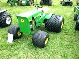 craftsman garden tractor parts sears garden tractor parts old tractors for john lawn sears garden