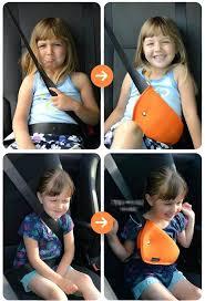 baby car seat belt covers infant strap for children kids toddler child safety