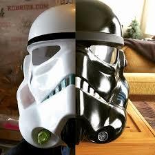 ... Rubies Stormtrooper Costume Beautiful 39 Best Rogue E Shoretrooper  Images On Pinterest ...