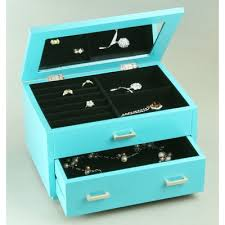 Teen Jewelry Box New Teen Jewelry Box Liminality32
