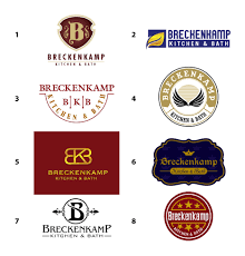 Bar Logo Design Samples Cleaning Logo Design Samples Mdesign Media