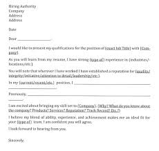 Best Sol Resume Corporate Airline Flight Attendant Cover Letter Cool