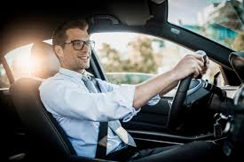 car insurance for drivers with an international driving permit nerdwallet
