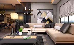 Sofa Set Designs With Price In Siliguri Residential Interior Designer In Siliguri 6hues Interior