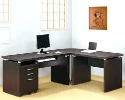 office desk walmart. Home Office Desks At Walmart Neutral Decoration With White Wall Also Desk .