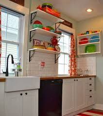 stand kitchen dsc:  images about red kitchens on pinterest faux granite countertops faux granite and emperor