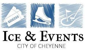 foto de cheyenne ice and events center