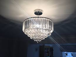 full size of lighting magnificent chandelier with matching wall sconces 3 and ceiling lights photo 7