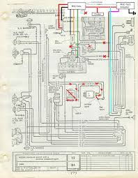 1968 firebird wiring diagram dolgular com 1981 firebird wiring diagram at 1979 Pontiac Firebird Wiring Diagram