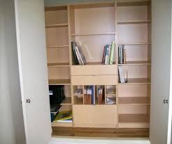 office storage closet. Office Closet Organizer Storage Organization F