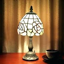 lamp shades home depot home depot lamp shades rose lamp shade s bed s s drum lamp